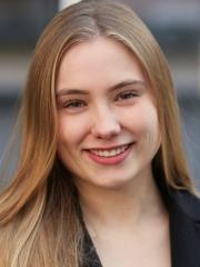 Axelle Leandra