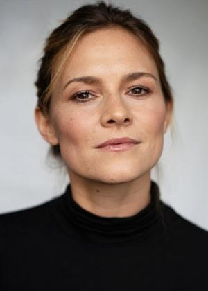 Anina Sara