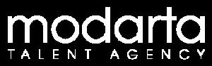 modarta-logo-white