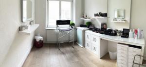 Styling Atelier