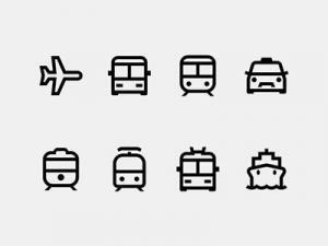 Transportunternehmen