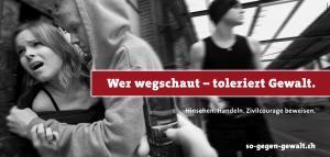 so-gegen-gewalt.ch